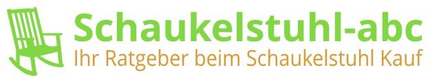 schaukelstuhl-abc.de